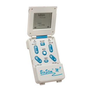 Wholesale Tens Amp Portable Electrotherapy Devices At