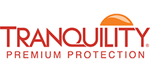 Tranquility® Premium Protection